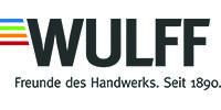 Wulff-200*100berning.jpg